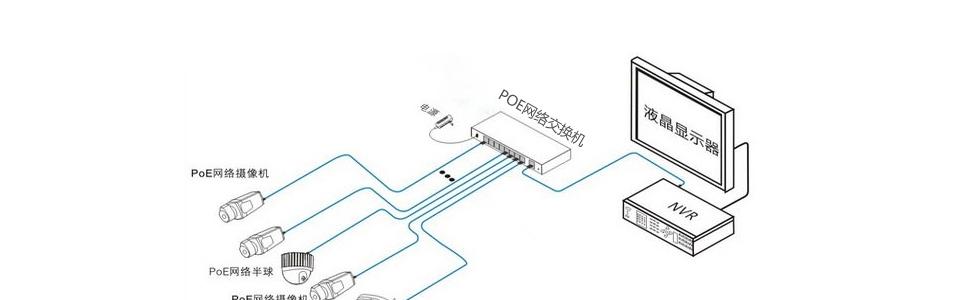 工程图 简笔画 平面图 手绘 线稿 960_300