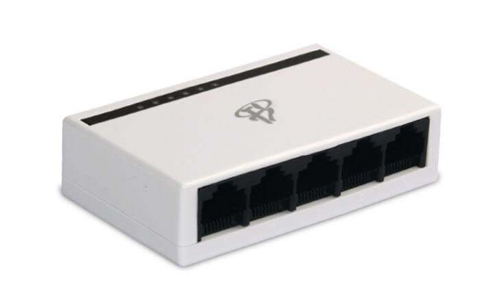 cm或以网络交换机/路由器的宽带路由器的